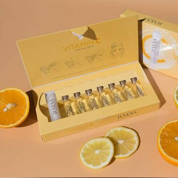 Juvena Vitamine C