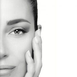 Beauty- en Visagiedagen 29, 30 & 31 oktober
