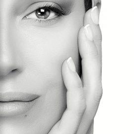 Beauty- en Visagiedagen 29 & 30 oktober